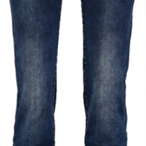 10 Feet tapered jeans