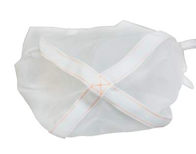 The Extract Bag 19 l