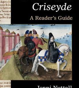 'Troilus and Criseyde'